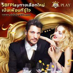 ⚽️ SBFplay ⚽️ 📌🤩 เวีบที่คุณเชื่อถือได้  🤩  เว็U llnงบoลooนไลน์ ยอดนิยมอันดับ 1 ในตอนนี้ ♠️ Uาคาร่า คาสิโuออนไลน์ หวย🔢 สล๊oต🎰 ยงปลา🐟 💰เล่นง่าย จ่ายจริง การเงินมั่นคง ฝาก-ถอน ตลอด 24 ชม. 📍Line ID:@sbfplay #SBFPLAY #sbfplay  #คาสิโน #สล็อต #เกมส์ยิงปลา #บาคาร่า #เกมส์กีฬา #คาสิโนออนไลน์ #เล่นเกมส์ได้ตังค์ #เกมส์สล็อต #สล็อตออนไลน์ #เล่นเกมส์ได้เงิน #เกมส์ยิงปลา #เกมส์กีฬา #สล็อตแจ็ตพอต #คาสิโนออนไลน์ #สมัครคาสิโนออนไลน์ #แทงบอลออนไลน์ #casino #slots #slotsbonus Camping Appetizers, Easy Dinner Recipes, Easy Meals, Netflix Gift Card, Food Menu Design, Get Gift Cards, Coconut Health Benefits, Private Parts, Easy Food To Make