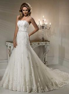 wedding dresses wedding dresses wedding dresses wedding dresses wedding dresses wedding dresses wedding dresses