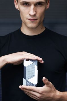 iPhone case designed by Luka Appelberg. Pretty Iphone Cases, Model, Photography, Color, Design, Photograph, Scale Model, Fotografie, Fotografia