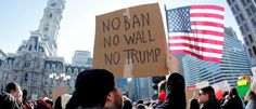 The 9th U.S. Circuit Court of Appeals will consider a challenge to a lower court order halting implementation of President Donald Trump's executive order on refugees this week.    The president issued
