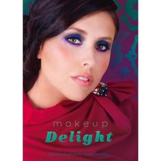 Sabry Make Up: SCONTO PALETTE MAKE UP DELIGHT NON LASCIATEVELA SF...