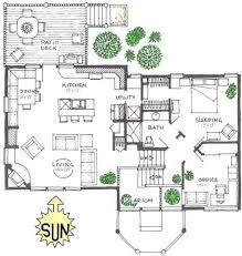 13 Best Sub Flooring Ideas Images Flats Diy Flooring