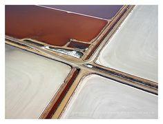 Salt Farms, Karratha K190Ph