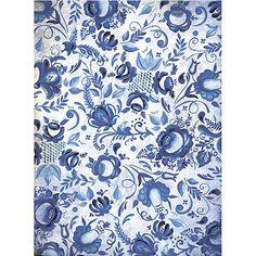 Rice paper for decoupage. Gzhel blue background (~ 11,1 x... https://www.amazon.com/dp/B01N1KM9FO/ref=cm_sw_r_pi_dp_x_9lPSybX9G2HTP