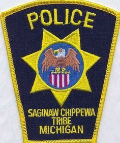 39 best law order us native tribal images police patches rh pinterest com