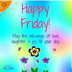 Happy friday blessings get your bling on Best Friday Quotes, Friday Morning Quotes, Good Morning Friday, Morning Greetings Quotes, Morning Wish, Good Morning Quotes, Weekend Greetings, Gd Morning, Evening Greetings