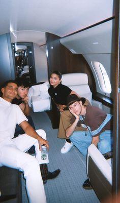 Kris Jenner, Kylie Jenner Daily, Kylie Jenner Bikini, Looks Kylie Jenner, Estilo Kylie Jenner, Kylie Jenner Outfits, Kendall And Kylie, Kourtney Kardashian, Kardashian Jenner