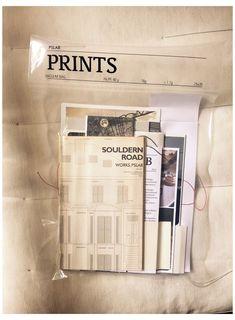 Packaging Box, Brand Packaging, Packaging Design, Branding Design, Vacuum Packaging, Plastic Packaging, Packaging Inspiration, Cv Inspiration, Graphic Design Inspiration