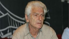 En Arxikos Politis : Μηταφίδης: Η ΝΔ δεν κρύβει ότι είναι ταυτισμένη με...