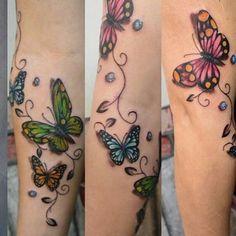 #Tattoo #Tattoos #tat #inked #art #tattoart #kalicimakyaj #ankara #istanbul #izmir #antalya #bursa #rusia #america #sanat #photo #tag http://turkrazzi.com/ipost/1521178711427246131/?code=BUcT_p-gegz