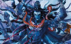 13 best shiva images shiva angry angry lord shiva hindus