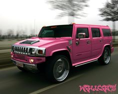 This car is perfect for me!!