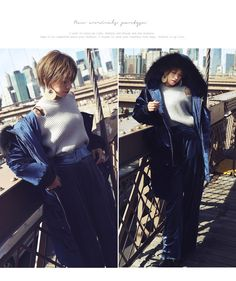 Повседневный женский пуховик с капюшоном на молнии приобрести на Tao.ru: русском Таобао, магазине товаров из Китая, как Алиэкспресс, только надежнее!