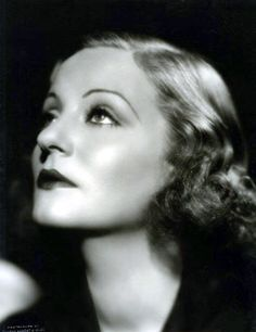 Tallulah Brockman Bankhead (January 31, 1902 – December 12, 1968) was an American actress of the stage and screen, talk-show host, and bonn...