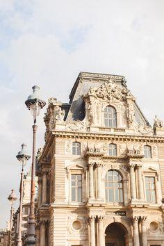 Imagen de architecture, beautiful, and building