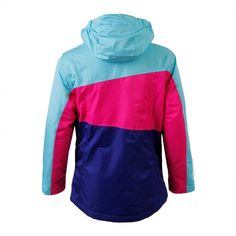 a8c023b271 31 Best JACKETS   HOODIES images