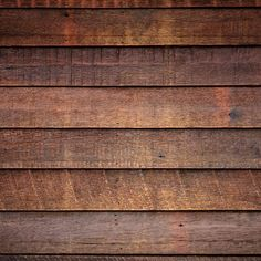 Wooden Planks Blue Texture Themes in 2019 Wall