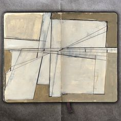 rougart drawing: febrero 2015
