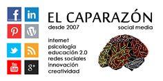 Optimism as an essential competence for Information Literacy, Internet, Cloud Computing, Math Classroom, Neuroscience, Optimism, Digital Marketing, Essentials, Teaching