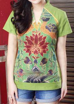 Image result for batik kultur by dea