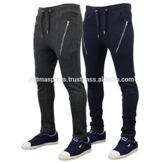 Fitness Gym sweatpants/custom mens jogger pants/wholesale men jogger http://www.uksportsoutdoors.com/product/firetrap-mens-ivory-hoody-oth-hoodie-long-sleeve-hooded-casual-top/