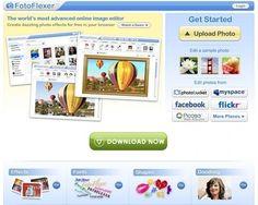 7 outils en ligne pour créer une couverture Facebook (Facebook Timeline Cover)