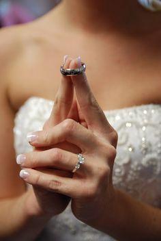 http://Diamond-engagement-wedding-rings.blogspot.com https://twitter.com/rings_2013 https://twitter.com/rings2013 https://www.facebook.com/Diamond.rings.jewellery?ref=tn_