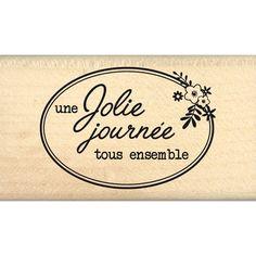 Quote Memories, Etiquette Vintage, Bullet Journal 2020, Photo Album Scrapbooking, French Quotes, Bullet Journal Inspiration, Vintage Images, Lettering, Shabby