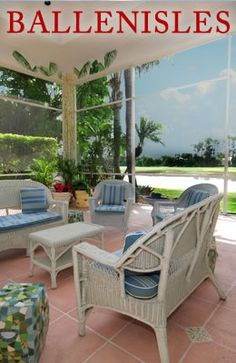 You will fall in love with the South Florida lifestyle!  http://www.waterfront-properties.com/pbgballenisles.php
