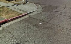 317 W105TH Street - South Los Angeles - 1936