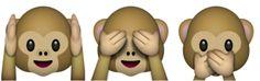 poze cu emoticoane mari - Căutare Google