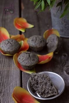 Many Types of Mochi Cakes - how it has take on a whole new life in my kitchen... [Desserts, Asian] * | The Fresh Loaf