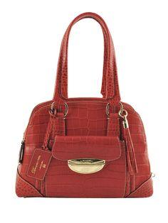 Vous êtes une Star avec le sac  main Lancel Adjani à choisir sur LeGuide.com