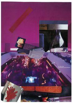 Elements:Fire by ChocolateStigmata on DeviantArt Fire Element, Hollywood Walk Of Fame, Deviantart, Concert, Concerts