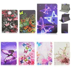 """11.24$  Watch now - http://alidhp.shopchina.info/go.php?t=32695764505 - """"For Samsung Galaxy Tab A 9.7""""""""T550 T555 T551 10""""""""10.1 inch Universal Tablet PU Leather Cover Case For Android PC PAD Y4A92D""""  #bestbuy"""