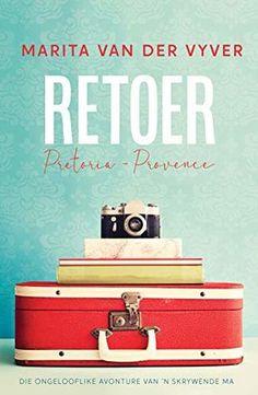 Retoer Pretoria - Provence Got Books, Books To Read, Pretoria, Film Books, What To Read, Afrikaans, Book Photography, Free Reading, Bibliophile