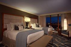 Naples Grand Resort