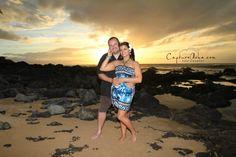 #engagementphotos   #mauiphotographer   www.capturealoha.com
