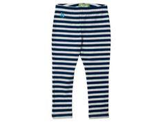 Baby Archives - Baby Leggings, Organic Baby Clothes, Baby Makes, Schneider, Organic Cotton, Pajama Pants, India, Fashion, Soft Fabrics