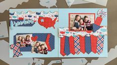 Let Freedom Ring with our limited edition Liberty Accessory Set. Kiwi Lane Designs, Engraving Fonts, Let Freedom Ring, Scrapbook Pages, Scrapbooking, 4th Of July, Road Trip, Ideas, Independence Day