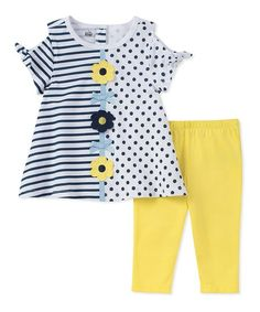 51c1f5fb46b240 118 best sets images in 2019 | Kids outfits, Little girl fashion ...