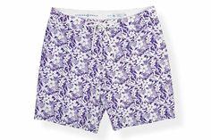 New #StrongBoalt for 2015 our Acai Knockout print boardshorts, more to come at strongboalt.com/shop #boardshorts #swimwear #menswear #beachwear #style #classics #timelessquality #endlesssummers #dresstoswim #palmbeach