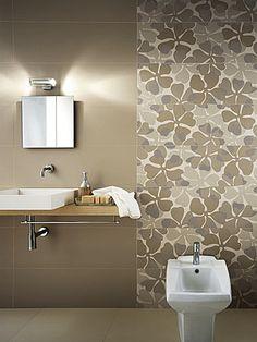 Ava Ceramica Axel Axel-Ava Ceramica-11 , Bathroom, Ceramics, wall, floor, Matte, Rectified, Non-rectified