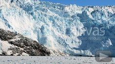 Check out this Calving Glacier Arctic Greenland HD Stock Footage Clip. Tracking shot made at day. Long Shot, Winter Scenery, Best Stocks, Winter Beauty, Hd Video, Arctic, Stock Footage, Calves, Check