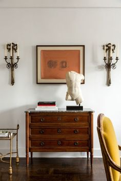 jared-seligman-new-york-apartment-ad-habituallychic-002