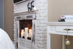 Un apartament de 2 camere cu o amenajare de invidiat- Inspiratie in amenajarea casei - www.povesteacasei.ro