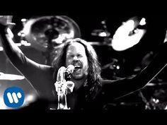 ▶ Korn (ft. Skrillex and Kill The Noise) - Narcissistic Cannibal [OFFICIAL VIDEO] - YouTube
