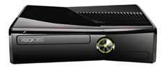 ZZZGamesBR: ZGB Start: Xbox 360 não será mais produzido / Reve...