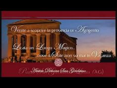 www.dimorasangirolamo.it