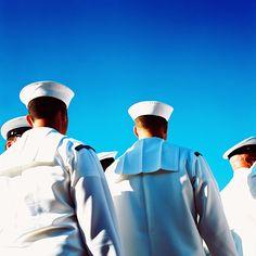 Jonathan Canlas Photography: Pearl Harbor - Dec 7th 2013